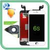 LCD 접촉 수치기 플러스 iPhone 6s를 위한 iPhone 6s를 위한 셀룰라 전화 LCD 부속,