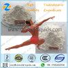 Prueba Enathate de Enanthate de la testosterona del polvo del esteroide anabólico para el edificio del músculo