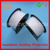 Boyau flexible de teflon de résistance de la corrosion