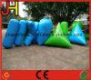 La soute gonflable de Paintball tactique la plus neuve pour le jeu de tir