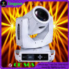 Touch Screen Branco 7R 230W feixe Moving Head Light