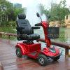 """""""trotinette"""" Handicapped MEADOS DE da mobilidade do """"trotinette"""" 400W da mobilidade do tamanho da venda quente"""