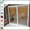 최신 집 PVC 단면도에 의하여 주문을 받아서 만들어지는 문 피부 미닫이 문
