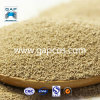 Bakery를 위한 음식 Grade Brewer Yeast Extract Powder