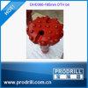 DHD360-185mm DTH Bit для Water Drilling