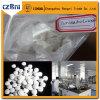Especialização na produção de Turinabol/esteróide cru 2446-23-3 do Teste-Anabol