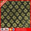 SGS доказал ткань сетки Multi цвета продуктов металлическую