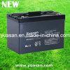 AGM Battery Yuasan Good Quality 12V100ah Sealed Lead Acid Solar -- Nps100-12