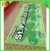 옥외 광고 기치 Prining 의 비닐 기치, Outdotor 기치, PVC 기치 (TJ-004)
