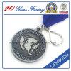 Medallas Finished del metal de la antigüedad de encargo para la venta