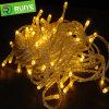 Handels-LED-Zeichenkette-Licht-wasserdichte Weihnachtslichter