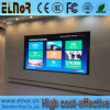 Perfect Image를 가진 P3 HD Indoor LED Display