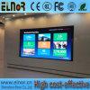 Exhibición de LED de interior de P3 HD con imagen perfecta