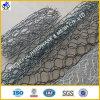熱い販売PVC Gabion Box/Gabions (HPZS-1015)