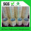 Cinta impresa embalaje de la insignia OPP del cartón (SGS, ISO9001)
