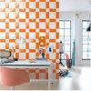 2016 Style operato Ceramic Colored Tile da Foshan Cina (G006)