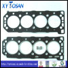 Cylindre Head Gasket pour Land Rover 18k16 (ALL MODELS)