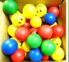 تربويّ لعب كرة لأنّ جدي/إمداد تموين [هيغقوليتي] [إفا] لعبة كرات/بالجملة [إفا] كرات مع يبتسم وجه