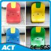 Populäres Polypropylene Solid Plastic Shell Seat/Bucket Seat für Arena, Gym und Stadium