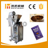 Coca Packing Machineの熱いSelling Automatic Flour