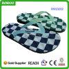 Dualable Mann-Mosaik EVA-Form Flipflops (RW23202)
