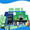 2リレーを持つ高品質ネットワークアクセス制御ボード