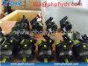 Peças de Reposição hidráulico bomba de pistão para reparação Caterpillar Escavadeira CAT 416B Bomba hidráulica