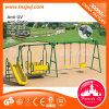 Напольное Kids Metal Swings Playset Swings для Sale