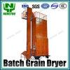 공장 Direct Tower Grain Dryer Batch Type Grain Dryer Supply Batch Type Rice Dryer 7.8kw 5hl-10