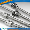 En 304 Stainless Steel Bar Fully Threaded Bar 또는 Rod