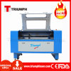 Fabrik Sale Highquality Engraver Laser Engraving Machine Price mit Sealed CO2 Laser Tube mit CE/FDA