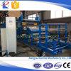 Macchina di laminazione del fabbricato Stretchable della fabbrica di Kuntai