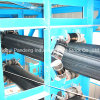 Conveyor Equipment/Pipe Belt Conveyor System/Pipe Conveyor Belt