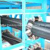 Sistema de transporte de correia do equipamento/tubulação de transporte/correia transportadora da tubulação