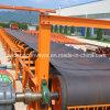耐久力のあるConveyor Belt 680s/Rubber Conveyor Belting