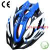 Casque de recyclage de sport, casque de vélo ultra-léger, casque de conduite