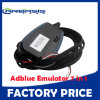 Новое Adblue Emulator 7 in-1 с Programing Adapter
