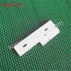 Hohe Präzisions-Maschinerie-Platte für Auto-Teil-Autoteil-Aluminiumprodukte Vst-0920