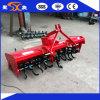 Het nieuwe Landbouwbedrijf van de Hoge snelheid van de Stijl/de LandbouwLandbouwer van /Rotary op Verkoop