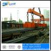 Электромагнитный Lifter для транспортировать стальное заготовку на кране MW22-21070L/1