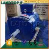 BOVENKANTEN 100% de generatorprijs van de Borstel 7.5kVA van de Enige Fase van de Draad van het Koper