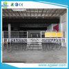 Het Platform van het Stadium van prestaties/het Stadium van het Overleg voor Verkoop