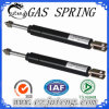 Lockable Tailgate Gas Spring с Handset