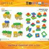 Игрушка детей пластичная Desktop (SL-045/SL-046)