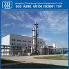 Pflanze der Hangzhou-Chuankong Industrie-LNG