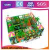 Wundervolles Indoor Playground für Kids
