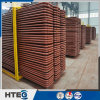 China-zerteilt vollständiger Verkaufs-Dampfkessel Superheater&Reheater