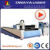 Tagliatrice del laser della fibra taglio del laser della tagliatrice del laser da 1000 watt