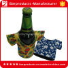 Mousse Printing Beer Neoprene 1.5L Bottle Holder