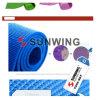 Циновка 2015 йоги Sunwing оптовая Rolls